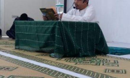 Tafsir Kontekstual-Maqashidi Surat al-Dhuha