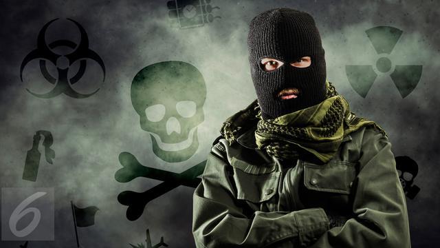 Belajar Agama Online dan Hantu Terorisme