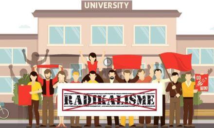 Intoleransi, Intimidasi, dan Kampus Kami