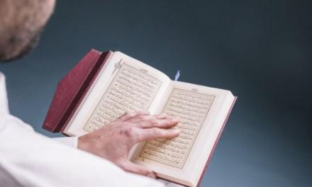 Tradisi Tazkiyatun Nufus dan Tahthirul Qulub dalam Perbaikan Bangsa dan Ummat