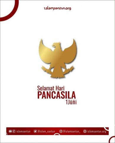 Pancasila Final