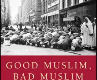 Dari kritik Orientalisme menuju Thesis Kemanusiaan Baru melalui Kritik Ekonomi-Politik