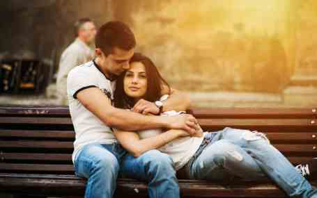 Love Spells to make him fall for you