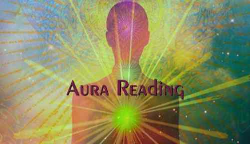 aura work that will work for you