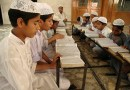 Kids Quiz Islamic Education To Prevent Your Kids From Telling Lies_Islam Sunnat_Image Source_Google