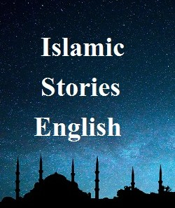Islamic Stories English_Image Source Google