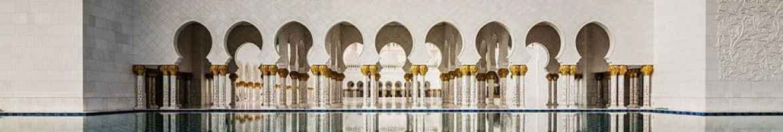 abu dhabi masjid