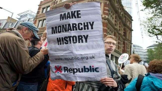 Bildresultat för british republicans