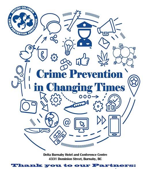 Islam Unravelled Al Ihsan Crime prevention program Nov 3 2017_
