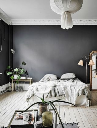 color trends 2018charcoal3