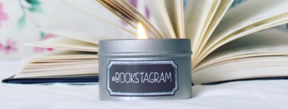 bookstagram2