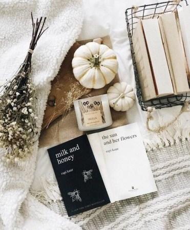 books for summer2