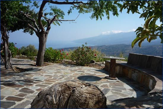 kitchen islands for sale 2 drawer base cabinet renee apartments - ikaria. book direct with apartment ...