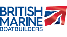 British Marine Boat Builders
