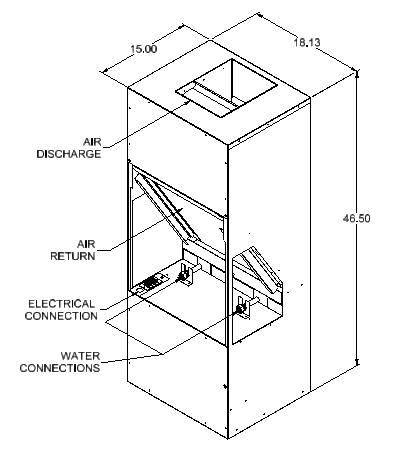 Islandaire Wiring Diagrams Islandaire Heat Pump Wiring
