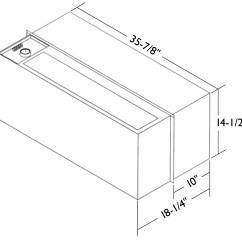Ecobee Wiring Diagram Central Heating Y Plan 3 Heat Pump Imageresizertool Com
