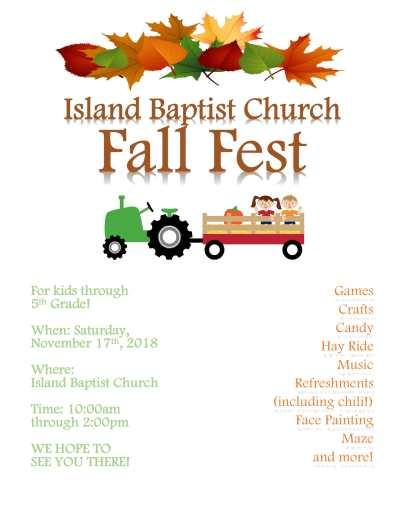 Fall Fest pdf-1