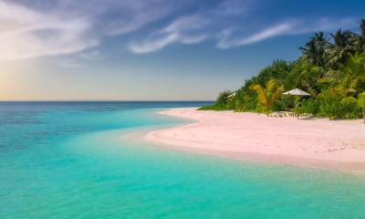 Island Breeze Creations – Bring Home Paradise