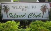 About Island Club HOA