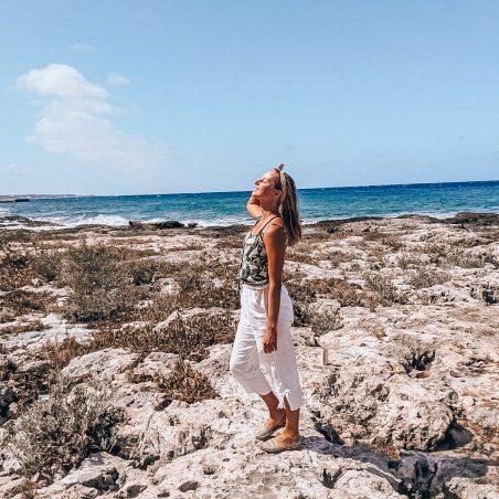 expat island life