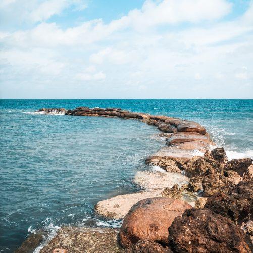 cayman islands, expat life