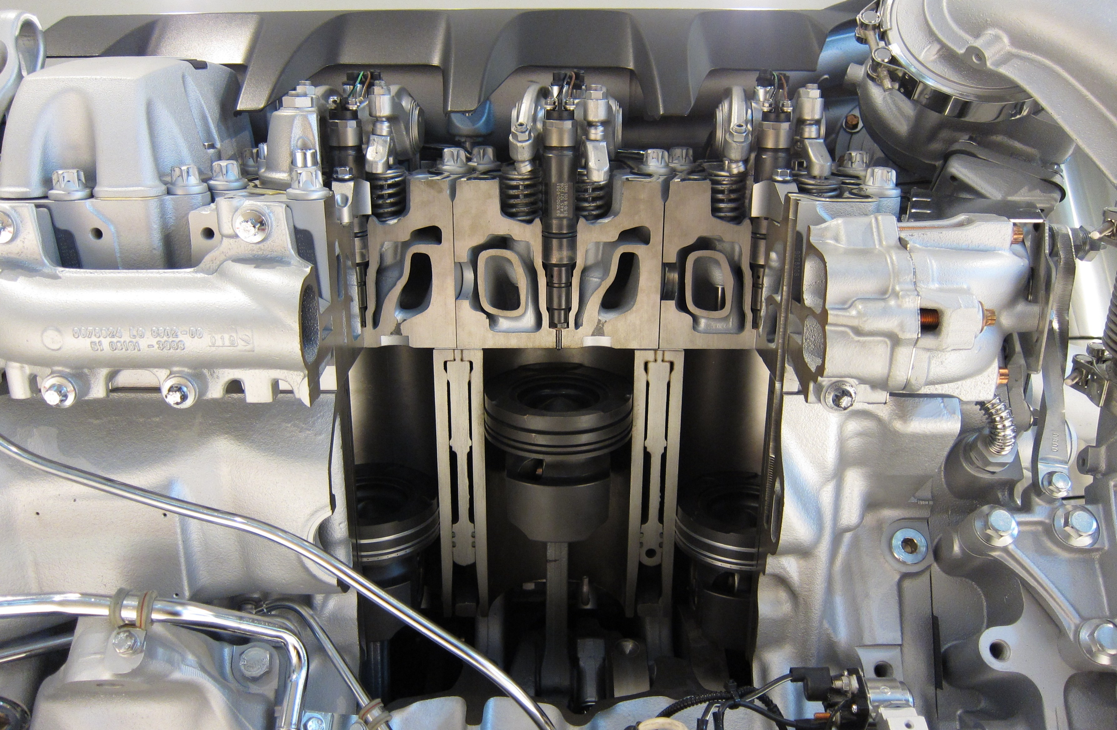 bmw mini cooper wiring diagram commodore vl common rail fuel injection diagnosis, five tips to consider - island diesel