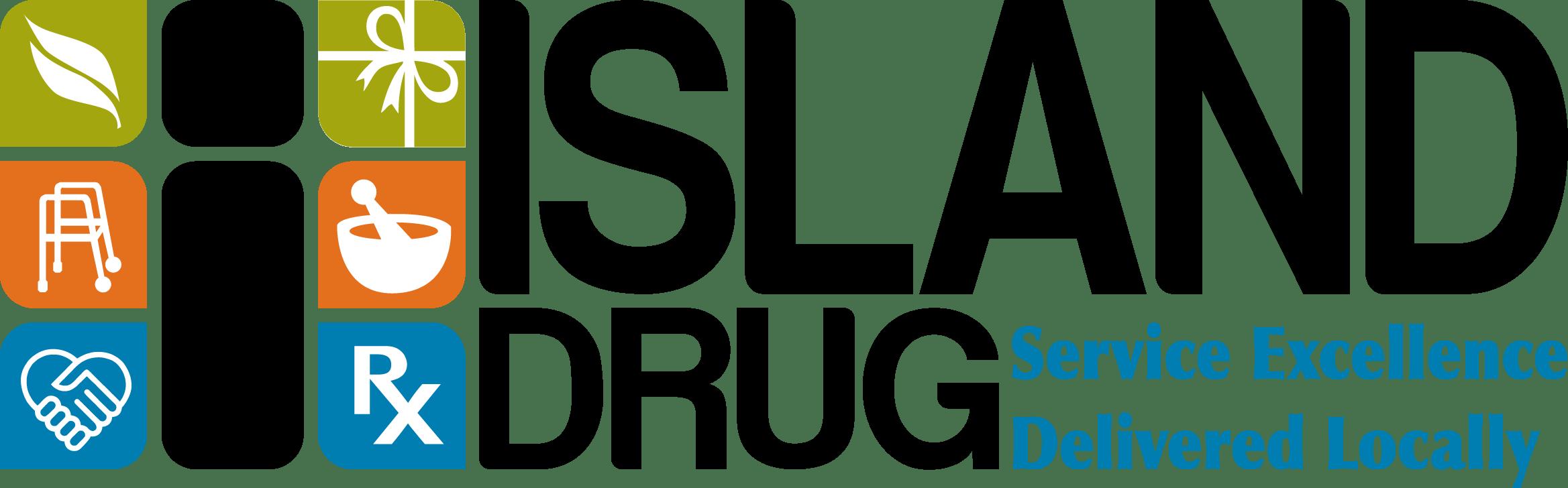 Island Drug | La Conner Drug