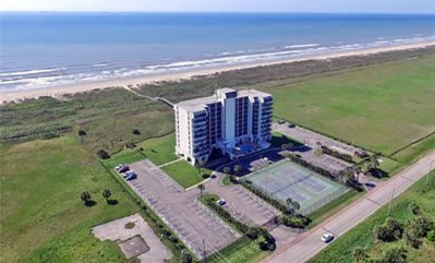 1080-condo-rental-weekly-galveston