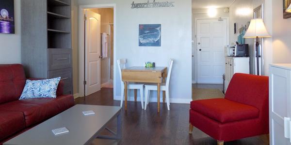 210-living-room-beach