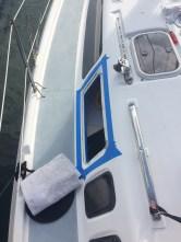 window seal remove prep 2