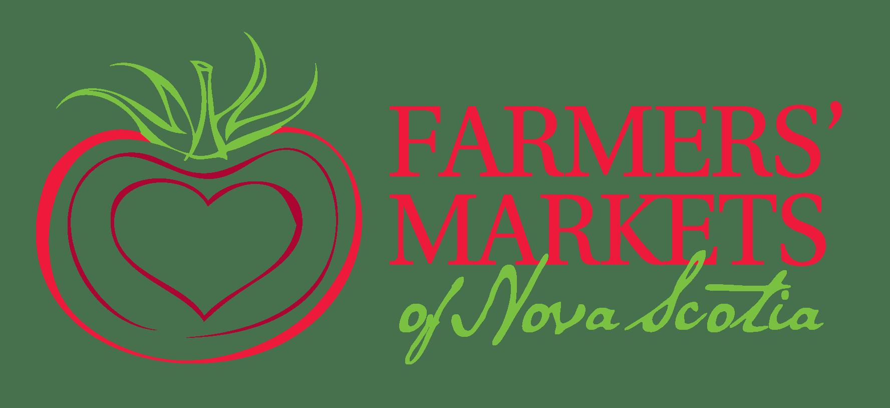 (FMNS Logo)