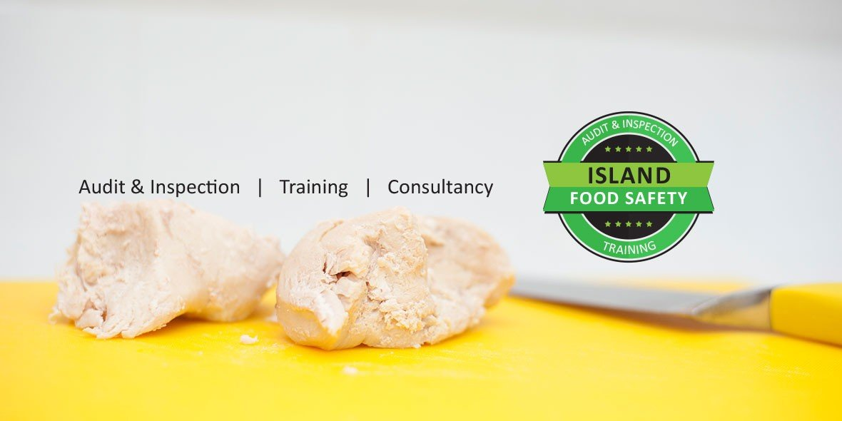 island-food-safety-audit-training-consultancy-1180x590