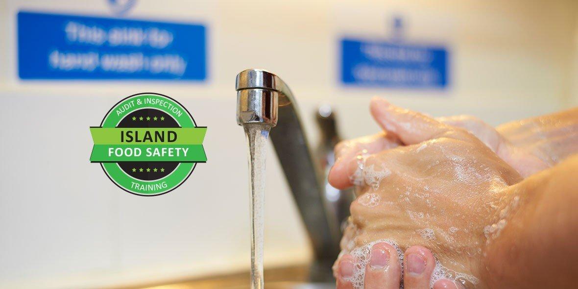 island-food-safety-washing-hands-1180x590