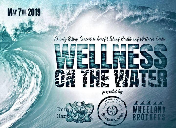 wellnessonthewater3.9