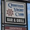 quartzsite 126