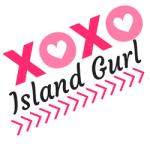 XOXO Island Gurl