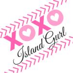 Island Gurl Signature