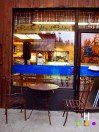 Pender Island Bakery