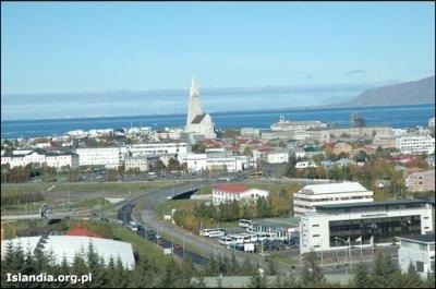 Islandia - Polacy na Islandii. Agata Konarska, Sławomir ...