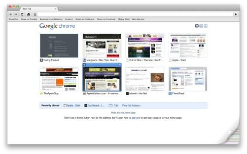Screen shot 2009-10-27 at 12.58.00 PM