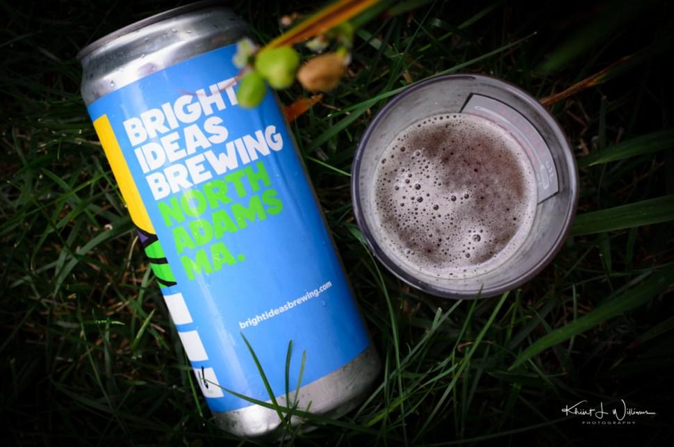 beer, crawler, ipa, bright ideas brewery