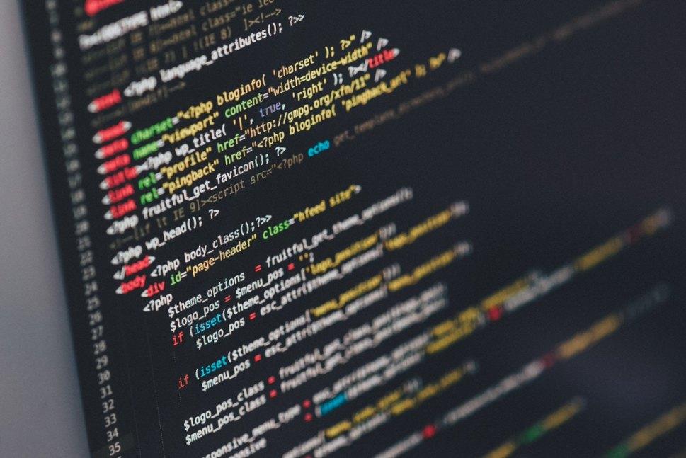 Programming, Code, Coding, Programmer, Javascript