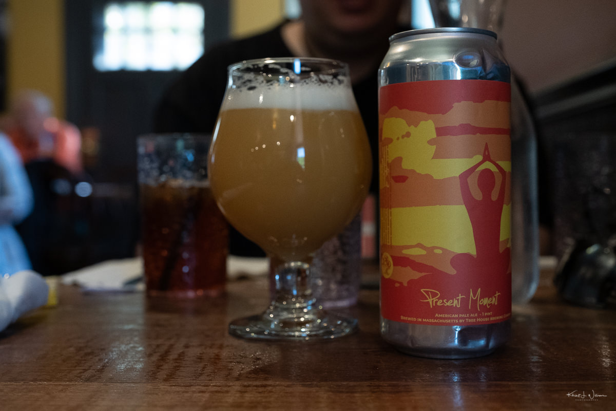 <span class='p-name'>Tree House Brewing Company's Present Moment</span>