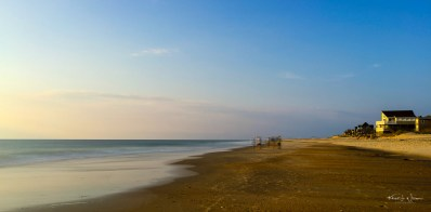 3 September 2015 – Rodanthe Beach, North Carolina – Apple iPhone 6 + iPhone 6 back camera 4.15mm f/2.2 @ f/2.2, ISO 32
