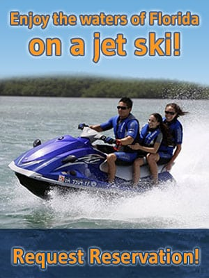 Jet Ski Quotes For Instagram : quotes, instagram, Funny, Captions, Comedy