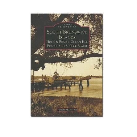 South-Brunswick-Islands-Holden-Beach-Ocean-Isle-Beach-and-Sunset-Beach-History-Book