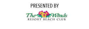 presented-by-the winds resort beach club