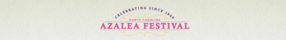NC-Azalea-Festival
