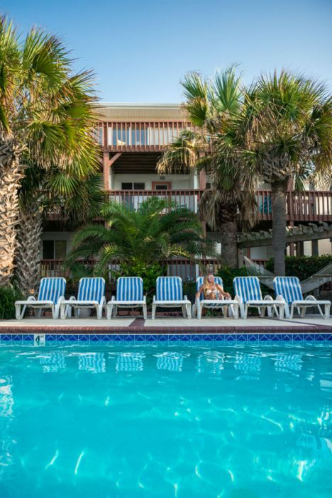 the-winds-resort-seasonal-specials-and-packages