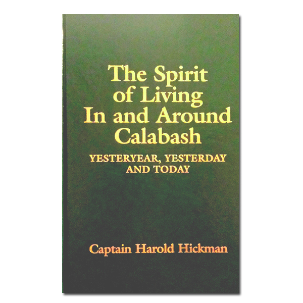 the-spirit-of-living-in-and-around-calabash